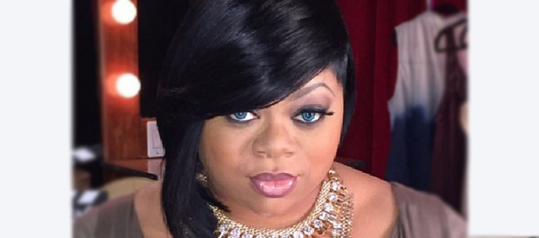 Countess-Vaughn-Soundtrack-Music-On-New-Documentary-With-Whoopi-Goldberg-and-Lou-Gossett-Jr-Watch1