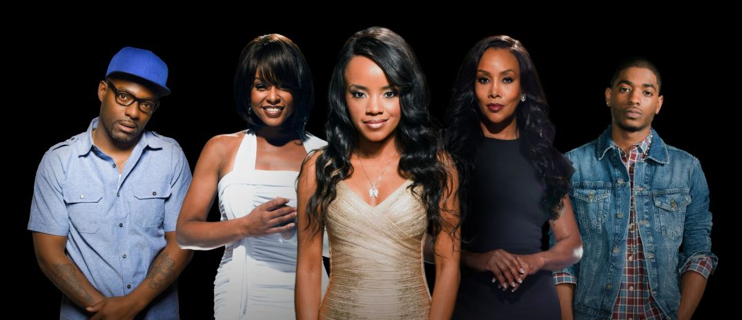 Bobbi Kristina Full Cast Without Background_FO_preview