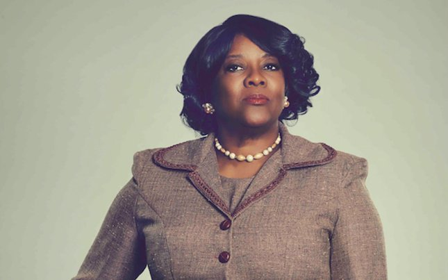 loretta-devine-behind-the-movement-ftr