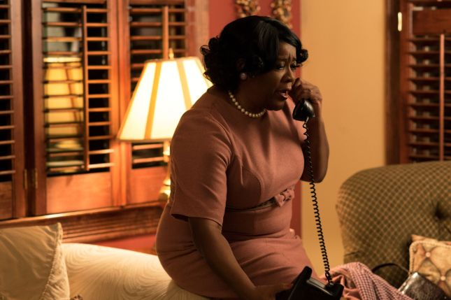 Loretta_Devine_BTM4_preview