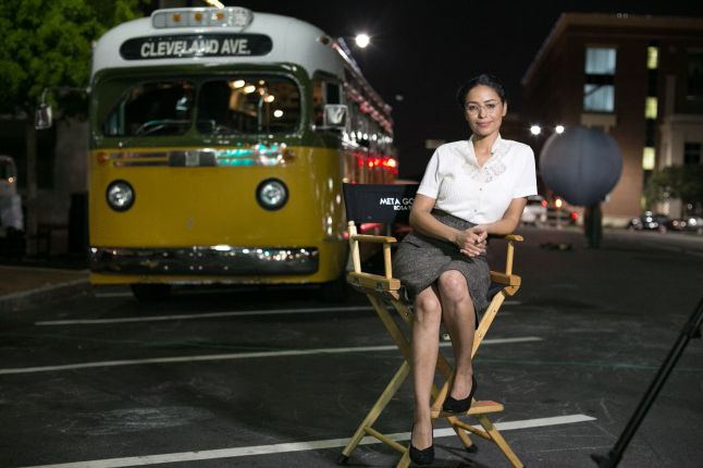 Meta Golding as Rosa Parks_preview