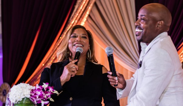 Queen_Latifah_and_Will_Packer__4.