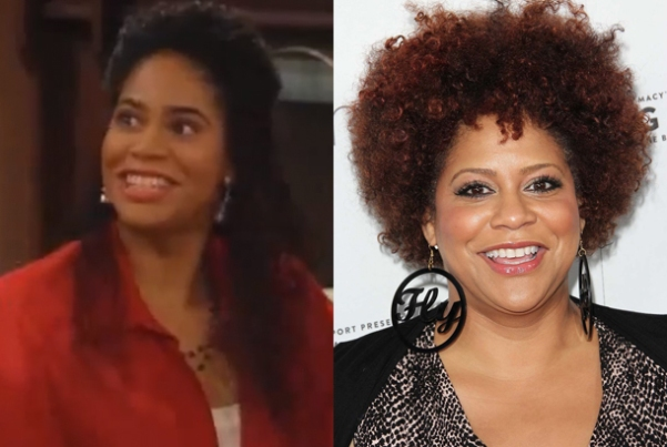 kim-coles-living-single-tv-show-photo-red-carpet-now-SPLIT1