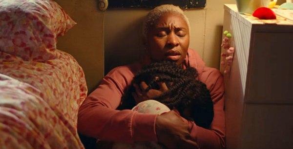 Widows-Movie-Trailer-Viola-Davis-Michelle-Rodriguez-Elizabeth-Debicki-Cynthia-Enrivo-Tom-Lorenzo-Site-12
