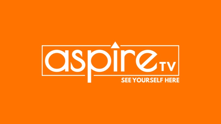 aspire-fallback-image-720