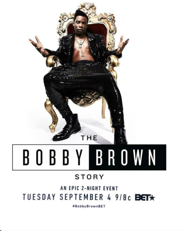 The-Bobby-Brown-Story-Poster-830x1024