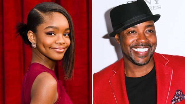marsai_martin_and_will_packer_-_split_-_getty_-_h_2018