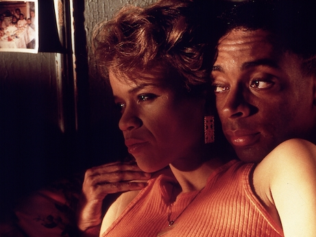do-the-right-thing-bfi-00m-ext