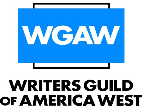 WGA-Logo-17-2935-Stacked