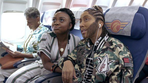 black-lady-sketch-CONTENT-2019